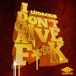 ludacris i dont give a 150x150