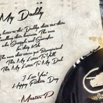 master p letter to my daddy 150x150