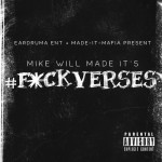 mike will fuck verses 150x150