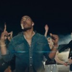 Video: Florida Georgia Line – 'Cruise (Remix)' (Feat. Nelly)