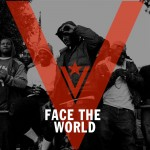 nipsey hussle face the world 150x150