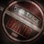 Obie Trice – 'Bang'
