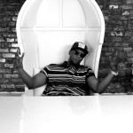 papoose turn it up video 150x150