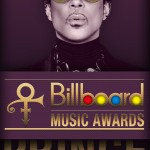 prince billboard performance 150x150