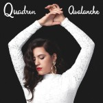 Quadron – 'Better Off' (Feat. Kendrick Lamar)