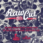 raw cut riddim 150x150