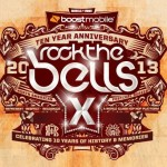 rock the bells 2013 150x150