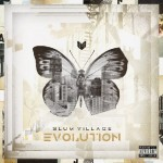 slum village evolution cover 150x150