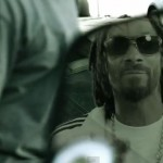 Video: Snoop Lion – 'Ashtrays and Heartbreaks' (Feat. Miley Cyrus)