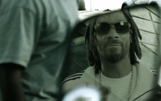 Snoop lion ashtrays and heartbreaks - photo#13