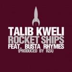 talib kweli rocket ships 150x150
