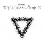 The-Dream – 'High Art' (Feat. Jay-Z)