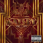 the great gatsby soundtrack 500x5001 150x150