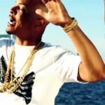 Video: T.I. – 'Wit Me' (Feat. Lil Wayne)