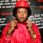 Trinidad James – 'U.O.E.N.O.' (Remix)
