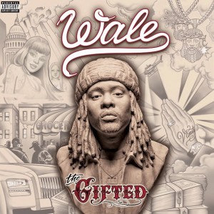 wale the gifted cover 300x300