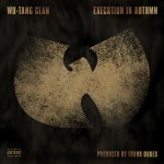 wu tang clan executuon in autumn 150x150