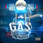 Young Buck & Tha City Paper – 'Paper Bag'
