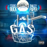Young Buck – 'Shots Outside'
