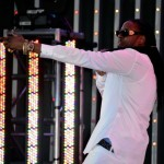 2 Chainz To Debut First Single From New Album At Hot 97 Summer Jam