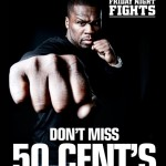 50 cent friday nights 150x150