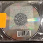 Kanye West – <i>Yeezus</i> (Track List & Production Credits)
