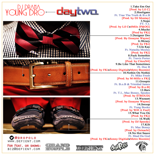 Young_Dro_Day_Two-back-large