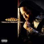 Ace Hood – 'We Them N***as'