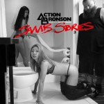action bronson saab stories 150x150
