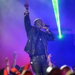 Akon – 'Breakdown'