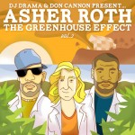 asher roth greenhouse effect 2 150x150