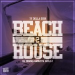 Mixtape: Ty Dolla $ign – 'Beach House 2'