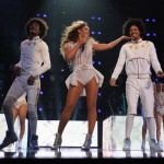 beyonce bet experience 150x150