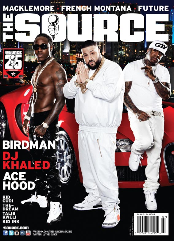 birdman khaled ace hood the source