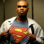 Bishop Lamont – 'Helicopter'