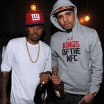 J. Cole & Nas – 'Let Nas Down' (Remix)
