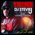 dj stevie j mixtape 150x150