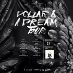 dollar dream tour cole 150x150