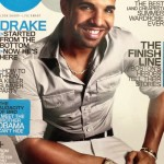 Drake Covers GQ (July 2013); Talks Chris Brown, 'Nothing Was The Same' & More