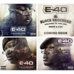 e 40 album covers 150x150