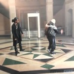 fat joe love me long time shoot (6)