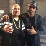 fat joe love me long time shoot (7)