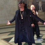 fat joe love me long time shoot (9)