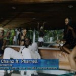 Video: 2 Chainz – 'Feds Watching' (Feat. Pharrell)