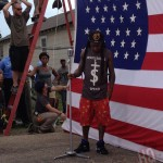 god bless amerika shoot 1 150x150