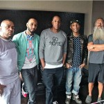 SoundScan Will Not Count Jay-Z's 1 Million 'Magna Carta' Sales Through Samsung