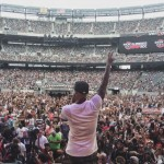 joe budden summer jam 150x150