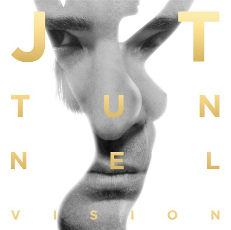 jt tunnel vision