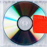 kanye yeezus official artwork 150x150