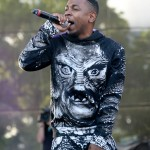 Kendrick Lamar Speaks On His 'Control' Verse (Audio)